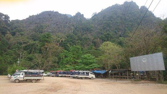Tham Phu Kham Cave and Blue Lagoon: DSC_3923_large.jpg