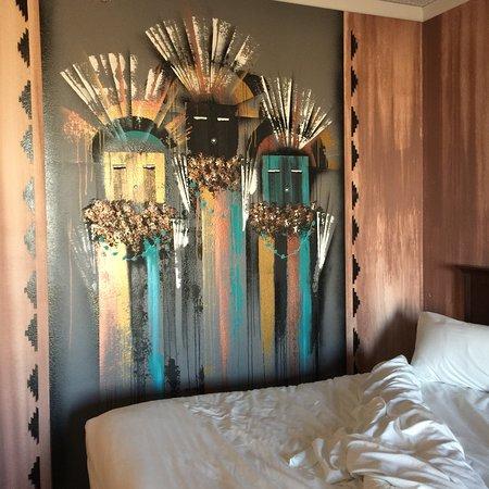 Nativo Lodge Albuquerque: photo0.jpg