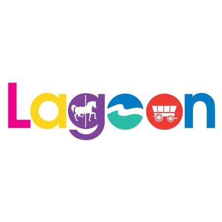 Lagoon Amusement Park