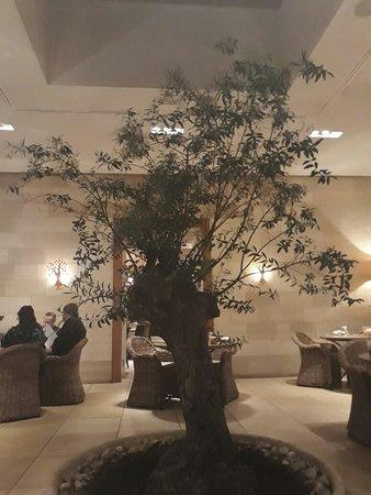 Rudding Park Hotel : 20180317_191309_large.jpg