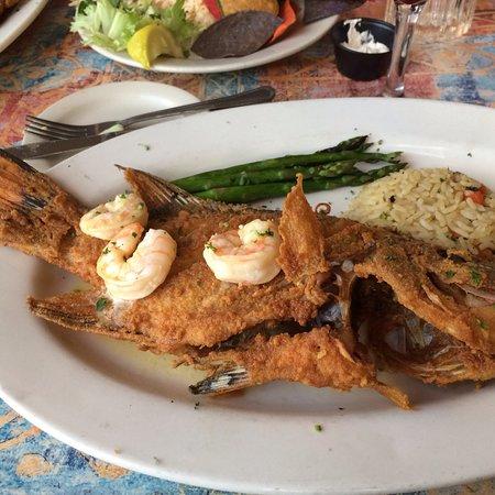Kingfish Grill: photo2.jpg