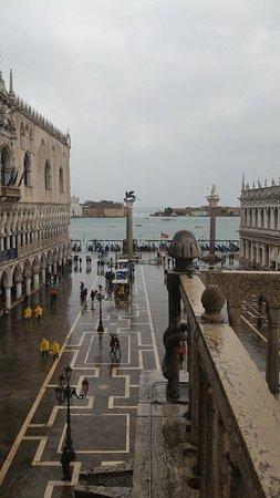 SeeVenice: Fantastic Venice