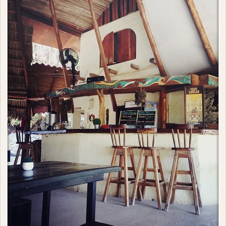 Restaurante Tapas El Rey Patricio: photo9.jpg