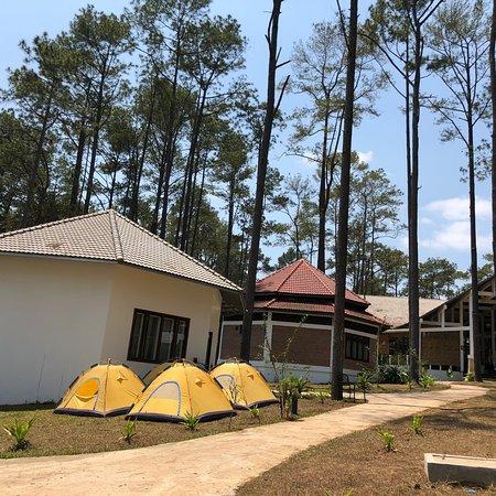 Traeng Trayueng, Kambodża: photo0.jpg