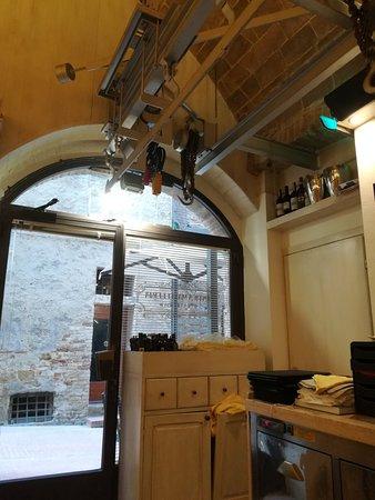 Castel San Gimignano 사진