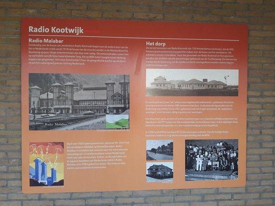 Radio Kootwijk, The Netherlands: 20180318_110228_large.jpg