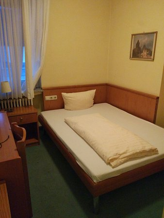Hotel Drei Koenige : IMG_2018-03-04_175624_large.jpg