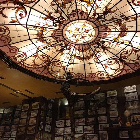 Hotel Almas: photo2.jpg