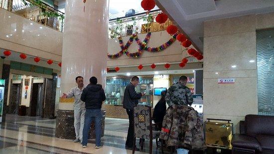 Kuitun, China: 20180313_095131_large.jpg