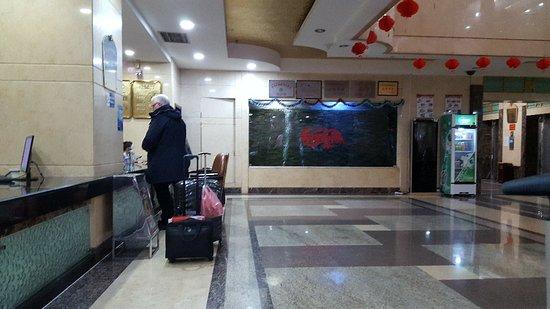 Kuitun, China: 20180313_095127_large.jpg