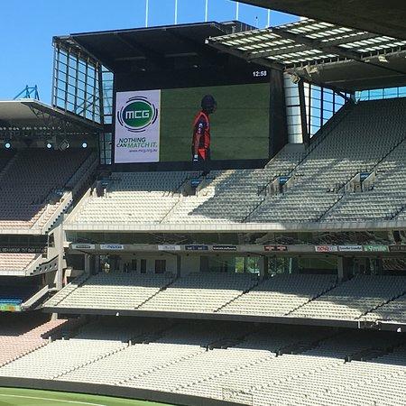 Melbourne Cricket Ground (MCG): photo1.jpg