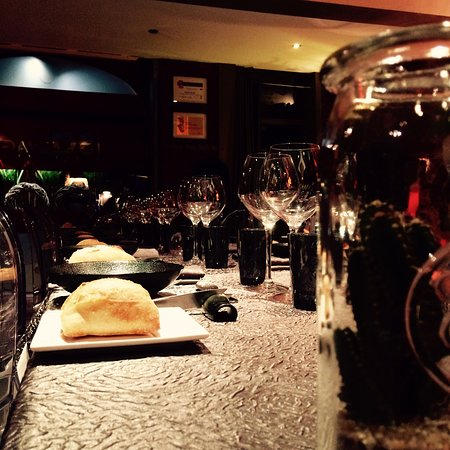 Le saint sauvage toulouse restaurant reviews phone for Le saint sauvage toulouse