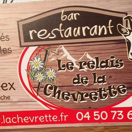 Bernex, Francia: photo0.jpg