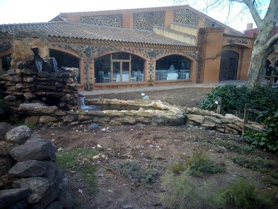 Piedrabuena, Ισπανία: IMG_20180318_171335_large.jpg