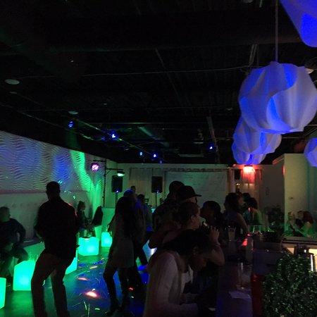 Océano Salsa Club: St Pattys Day...Salsa Style!
