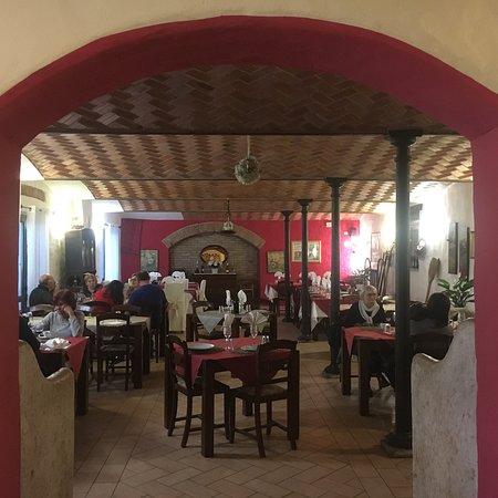 Castellucchio, Italia: photo5.jpg