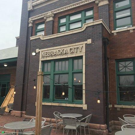 Nebraska City, NE: photo0.jpg