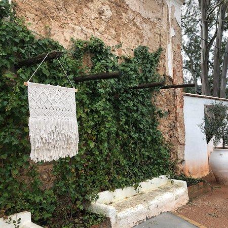 Villaharta, Spanien: photo0.jpg