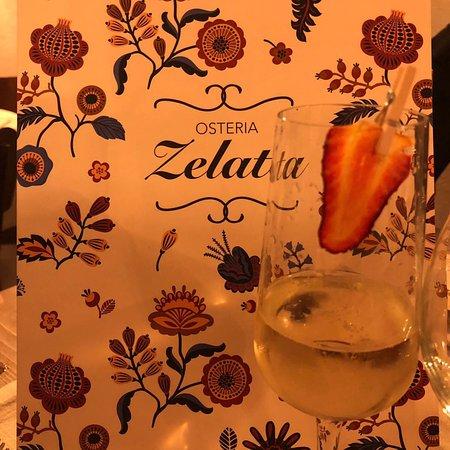 Zelata, Italie : photo2.jpg