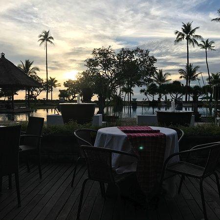 The Patra Bali Resort & Villas: photo1.jpg