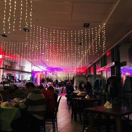 Druskininkai Food Guide: 10 Must-Eat Restaurants & Street Food Stalls in Druskininkai