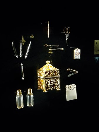 20180317121230largejpg Picture Of Musee Du Parfum Fragonard