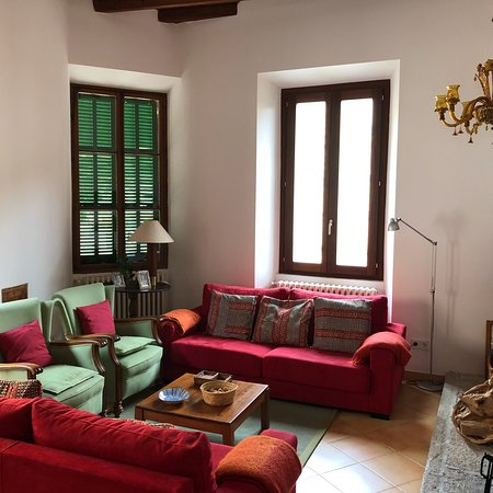 Es Petit Hotel de Valldemossa: photo2.jpg
