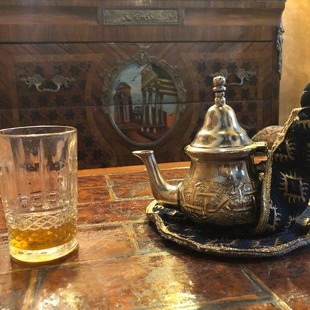 Riad & Spa Esprit du Maroc: photo2.jpg