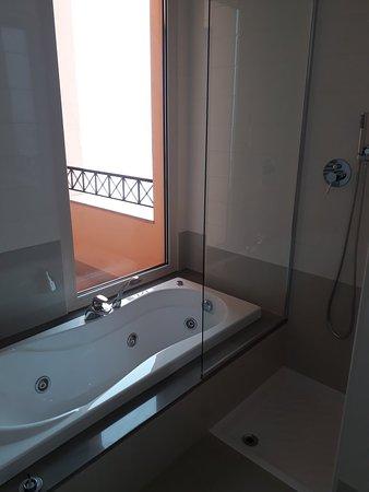 Hotel La Cartiera: 20180305_141046_large.jpg