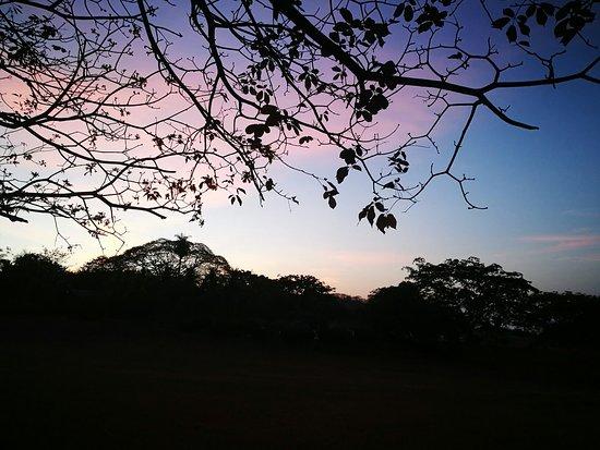Manzanillo, Costa Rica: IMG_20180318_053442_1_large.jpg