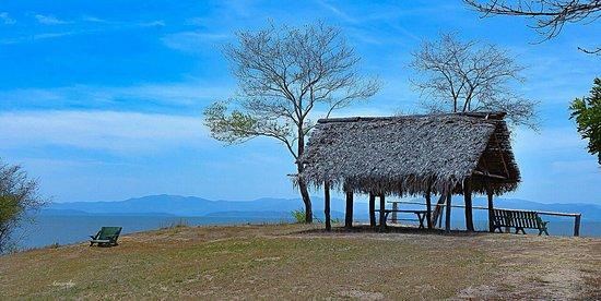 Manzanillo, Costa Rica: IMG-20180318-WA0001_large.jpg