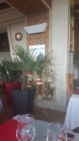Grand Hotel de l'Europe : 20180313_134421_large.jpg