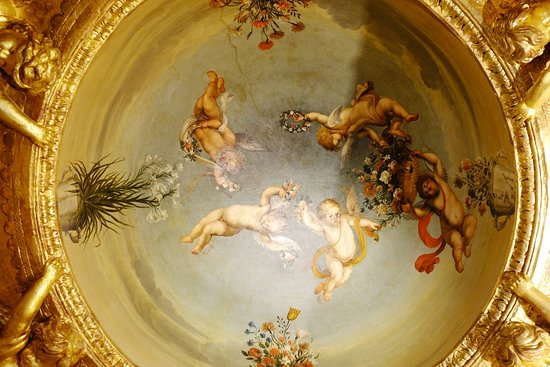 Musee du Vieil Aix