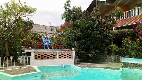 Hotel Playa Linda: DSC_0454_large.jpg