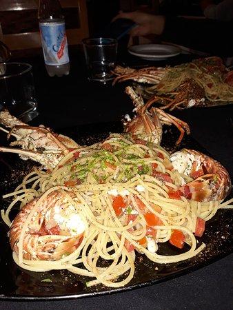 Casa Nostra Roof Restaurant : IMG-20180304-WA0007_large.jpg