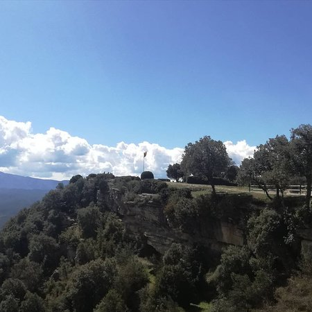 Tavertet, Spain: IMG_20180318_193951_105_large.jpg