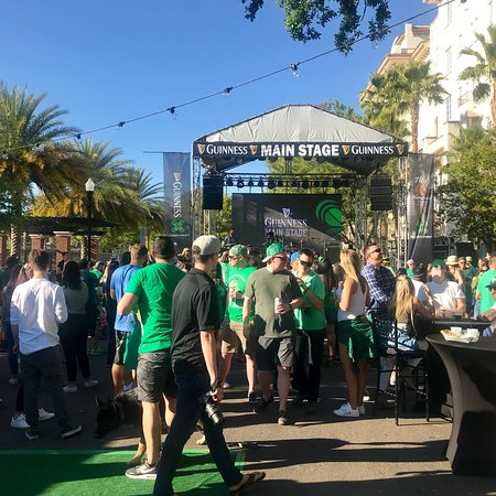 Hyde Park Village Tampa 2018 All You Need To Know