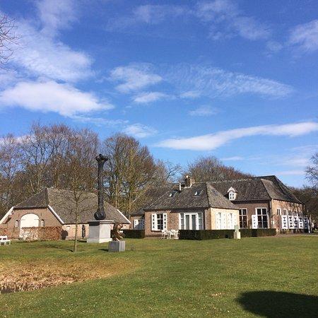 Heino, Ολλανδία: photo4.jpg