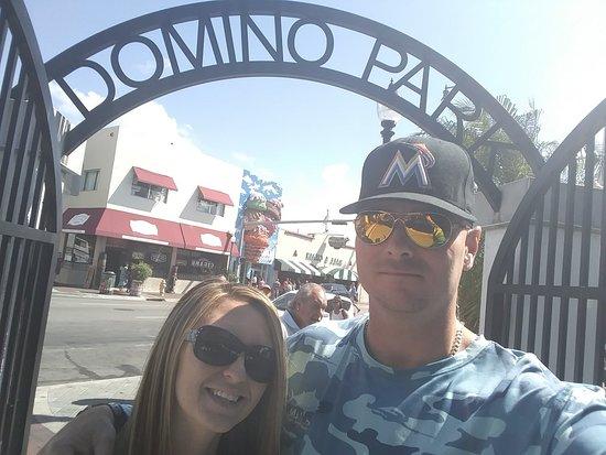 Domino Park: 20180317_154424_large.jpg