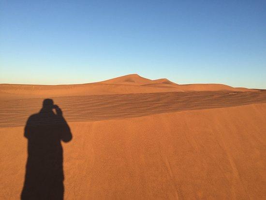 Maroc Ali Tours