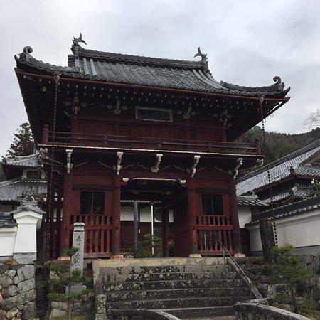 Tamba, Japón: photo1.jpg