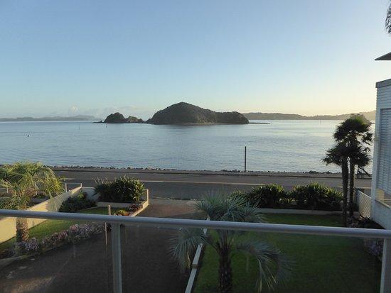 Kingsgate Hotel Autolodge Paihia: Bay of Islands