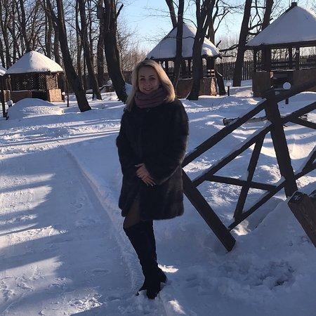 Ruzaevka, Rusland: photo1.jpg