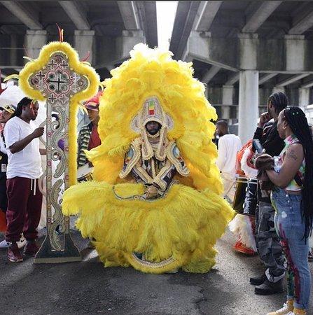 www.gallerytwonola.com