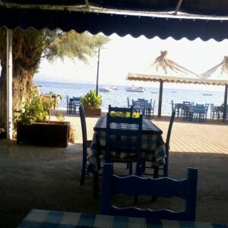 Platanias, Griechenland: getlstd_property_photo