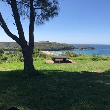 Shell Cove, Australia: photo0.jpg