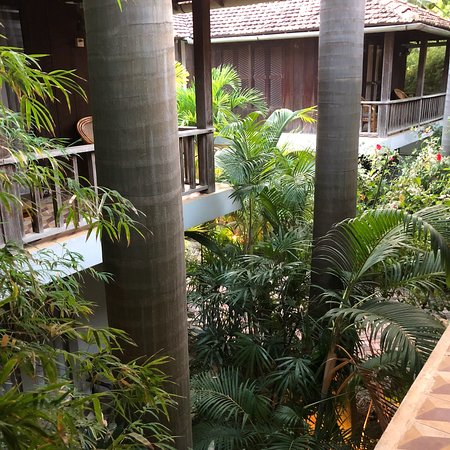 Bambu Battambang Hotel: photo8.jpg