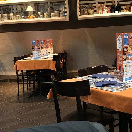 Casa Lara : photo1.jpg