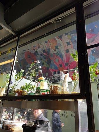 Fellini rotterdam restaurant avis num ro de t l phone for Fellini rotterdam