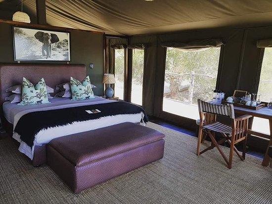 Amakhala Game Reserve, África do Sul: FB_IMG_1521396943321_large.jpg